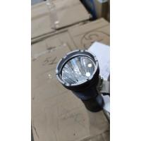 Фонарик прожектор POLICE S914-L2 Оригинал