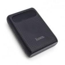 Внешний аккумулятор Power Bank Hoco B20 10000mAh Original