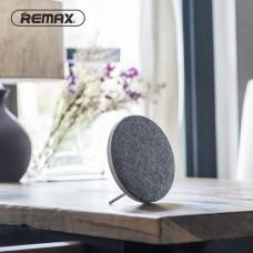 Bluetooth колонка Remax M9 портативная (black) Гарантия 6 месяцев!