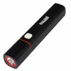 Фонарик Police BL-M01 usb+power bank