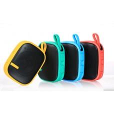 Колонка/mini speaker Remax-X2 bluetooth