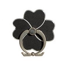 Кольцо-подставка, держатель для телефона 4 Love