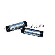 Аккумулятор Keeppower 18650 2200 mAh (внутри Samsung)