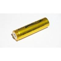 Аккумулятор Luxury 18650 6800mA 4.2V
