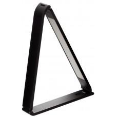 Настольная лампа Remax RT-E210 silver