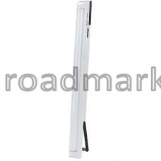 Лампа аварийного освещения Yajia YJ-6821-32 диода