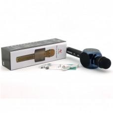 Колонка+микрофон Karaoke YS-68 bluetooth