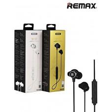 Беспроводные наушники, гарнитура Remax RB-S7