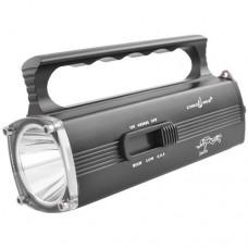 Подводный фонарь A4-L2\IPX-8