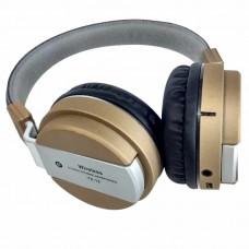 Беспроводные наушники Bluetooth stereo гарнитура/mp3 JBL YX-12