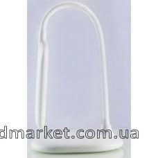 Лампа настольная светодиодная REMAX 365