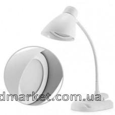 Лампа настольная Remax RL-E500 white