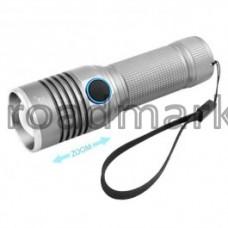 Ручной фонарь Small Sun R843-T6