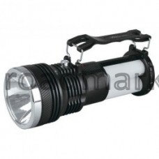 Светодиодная лампа Luxury YJ-2881