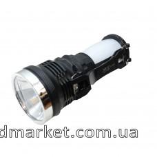 Лампа светодиодная Luxury YJ-2892 1W+28SMD