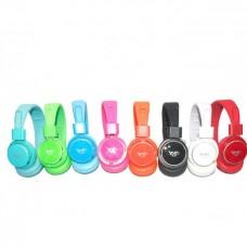 Bluetooth stereo наушники/mp3 TYMED TM-001