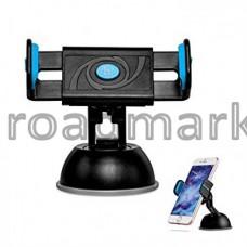 Держатель для моб.устройства holder HOCO CPH17 grey