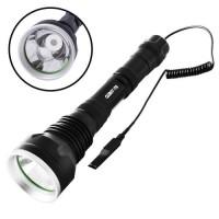 Подствольный фонарь Police BL-Q2807-T6 Оригинал