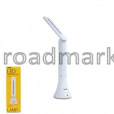 Лампа настольная Remax RL-E180