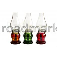 Лампа настольная Remax RL-E200