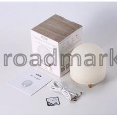 Лампа настольная Remax RL-E215