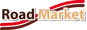 RoadMarket